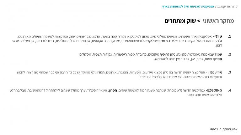 סדנת גמר_אפליקצית למציאת טיול למשפחות בארץ (2)_Page_03