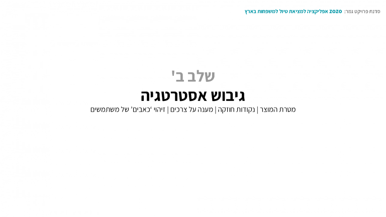 סדנת גמר_אפליקצית למציאת טיול למשפחות בארץ (2)_Page_09