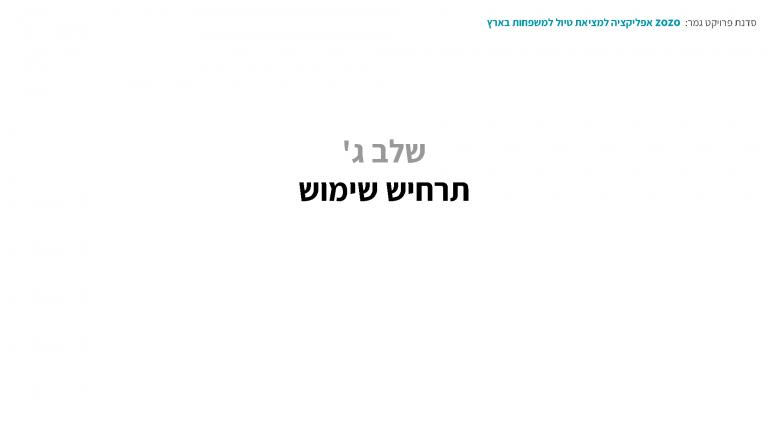 סדנת גמר_אפליקצית למציאת טיול למשפחות בארץ (2)_Page_13