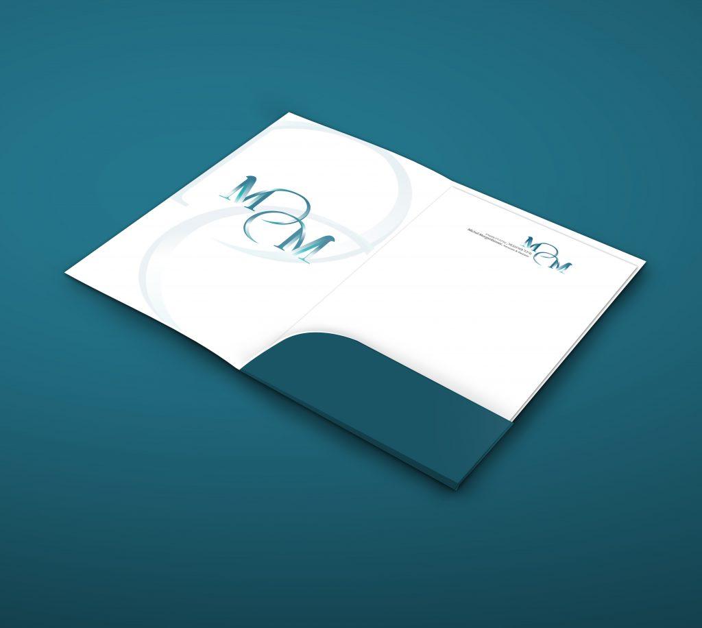 folder mockup 001